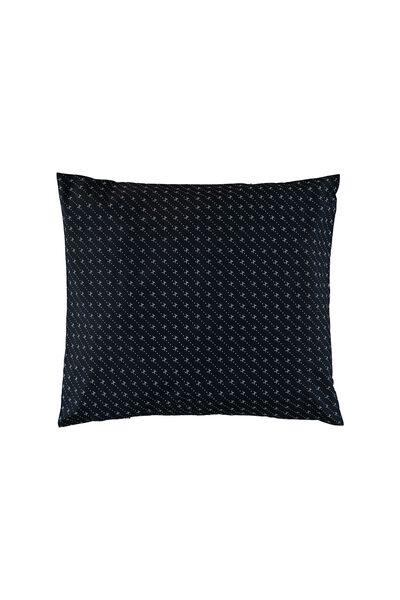 Gift Pillowcase