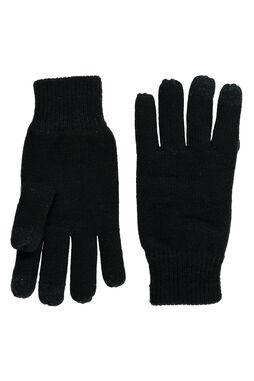 Handschuhe Ace