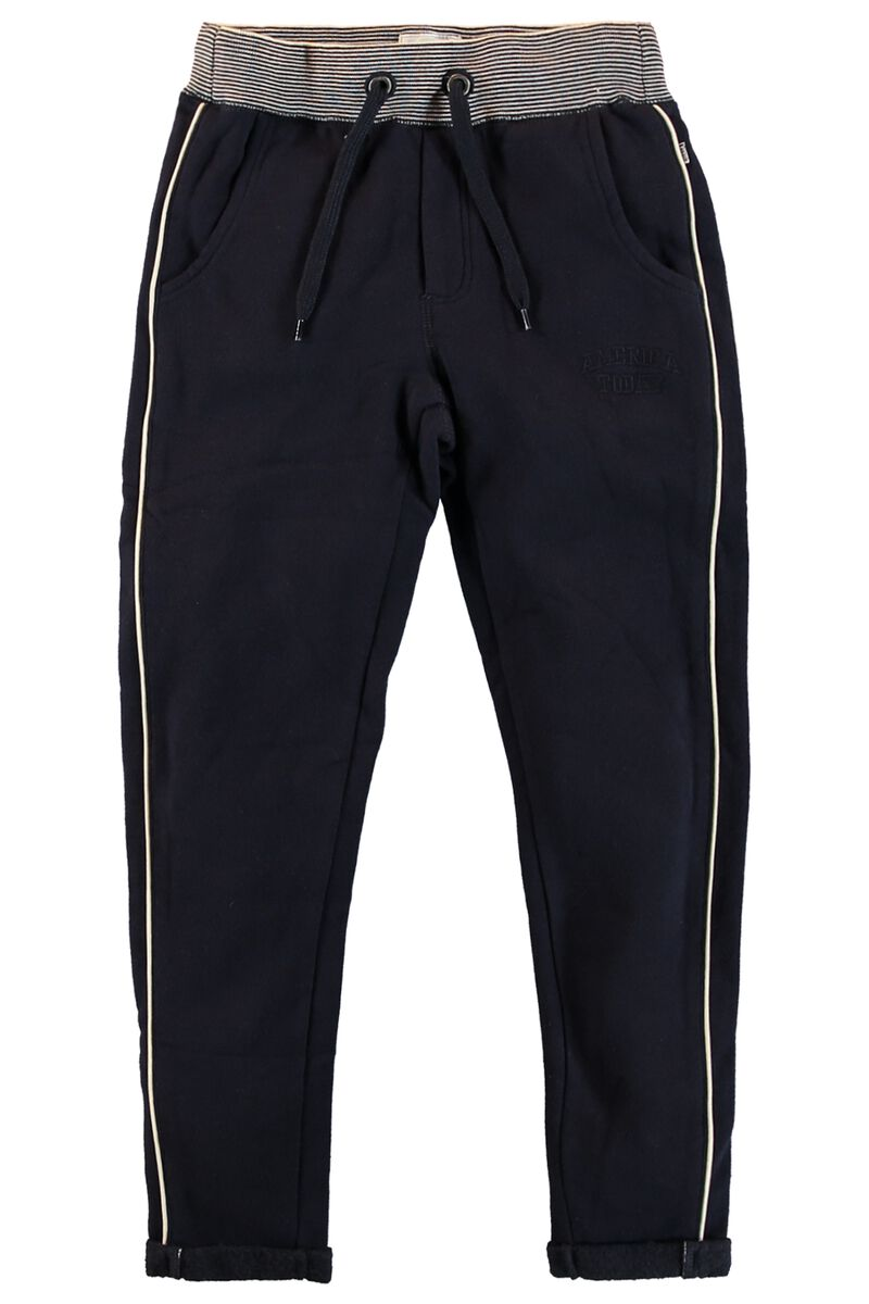 Jogging pants Candy