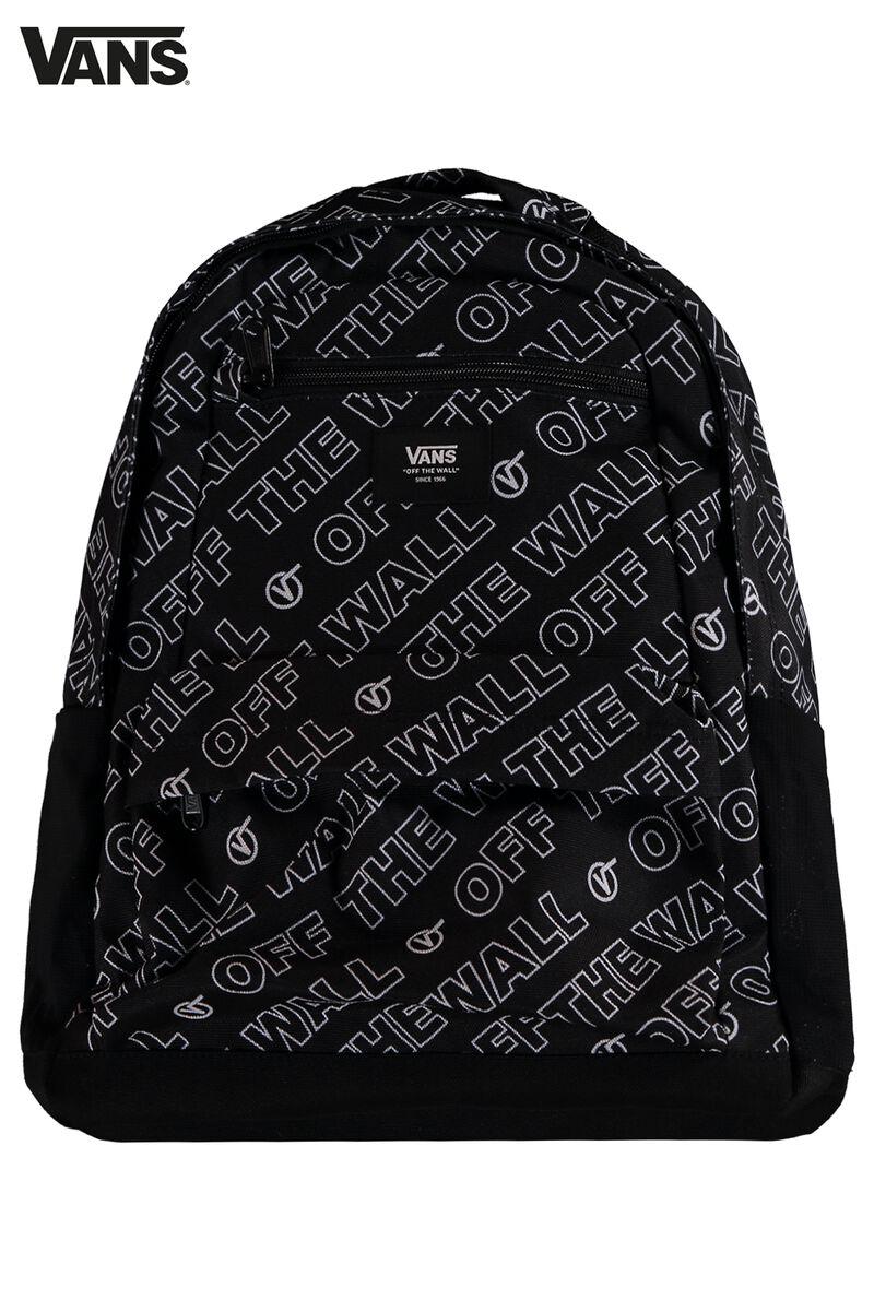 Rugzak Backpack Dimension