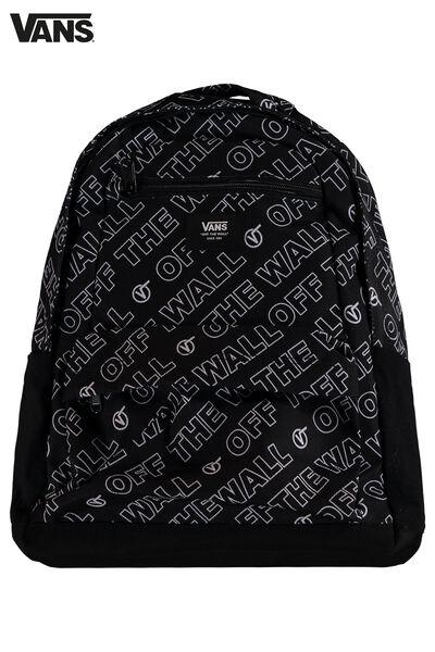 Rugzak Vans Backpack Dimension