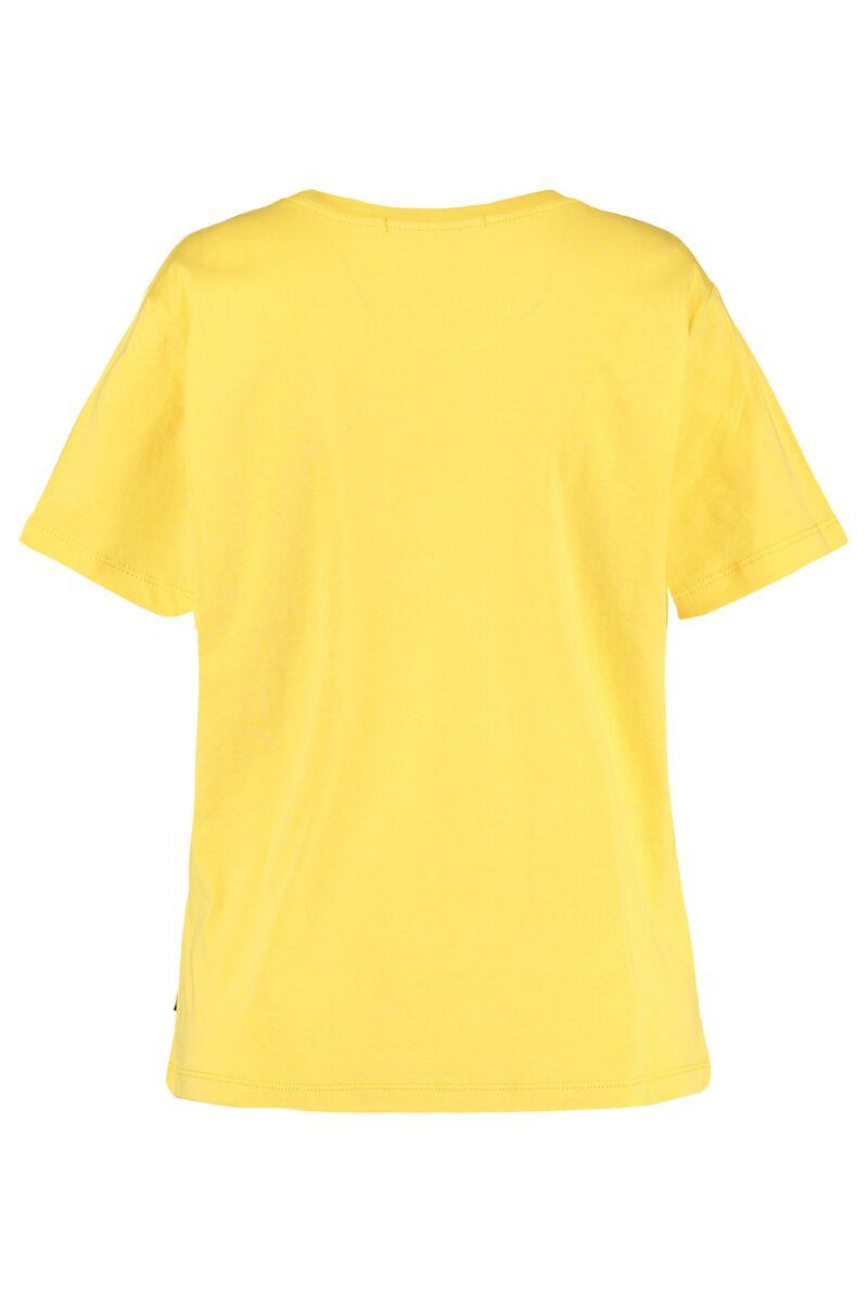 T-shirt Emanuela