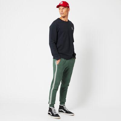 Sweater Spark