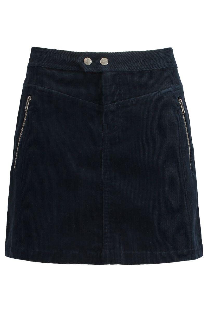 A-line skirt Roisin