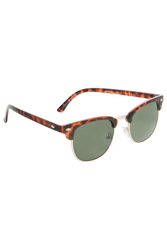 Sonnenbrille Twan