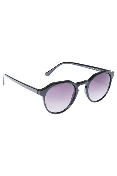 Sun glasses Tuma