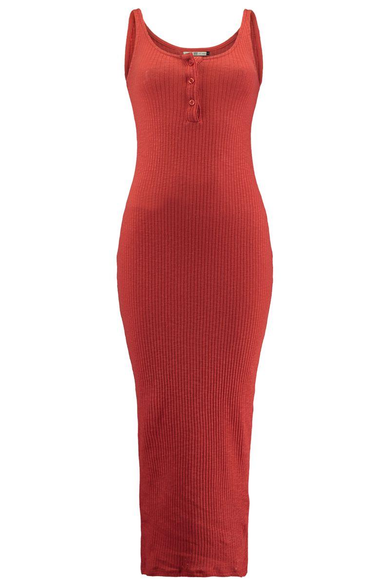 Dress Dolly