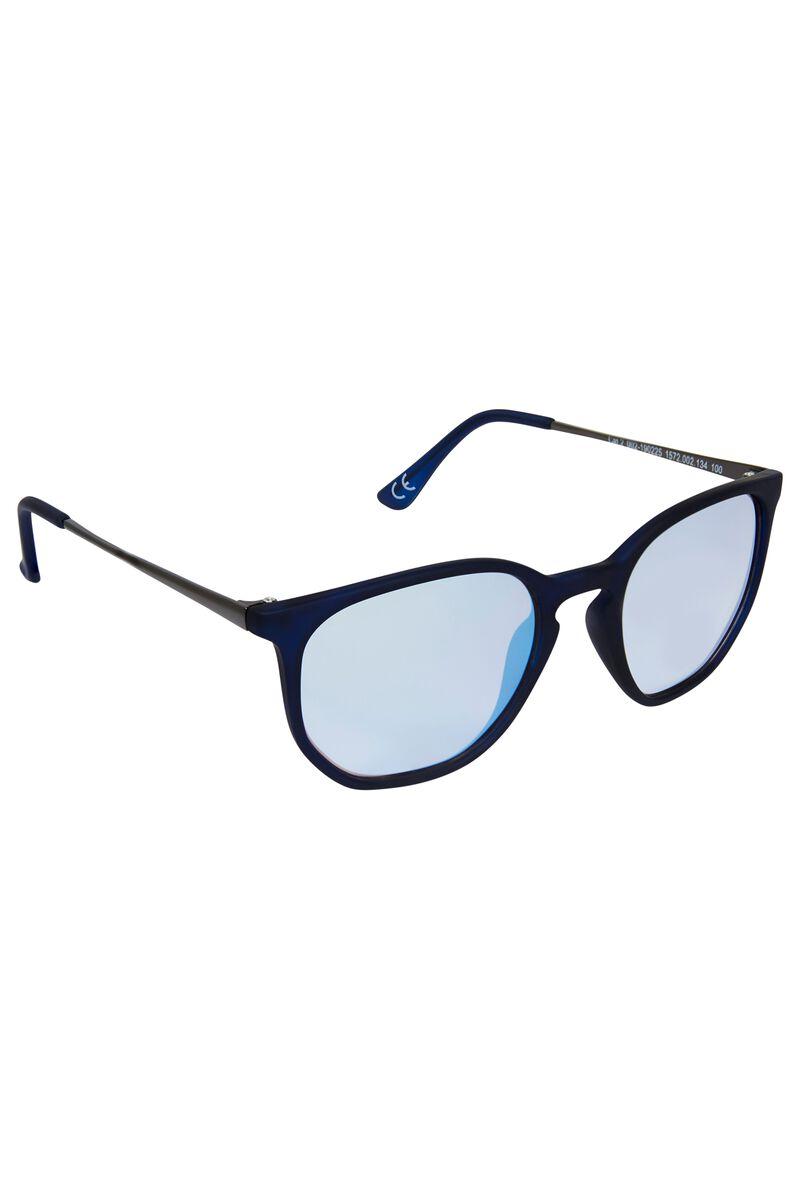 Sun glasses Toto