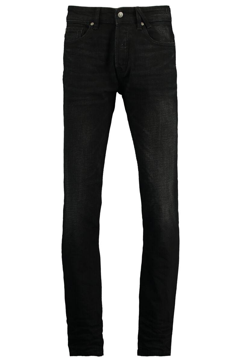 Jeans Dean