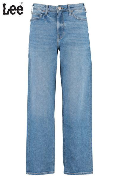 Jeans Lee Wide leg Luna