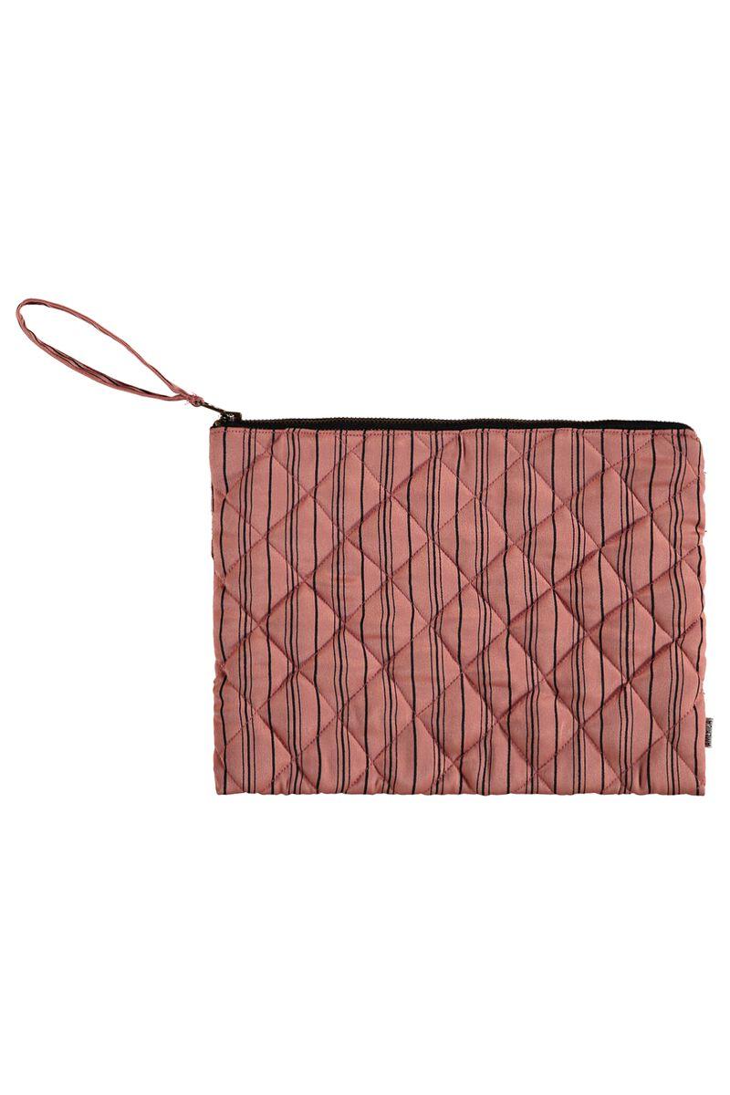 Trousse Beauty Bag