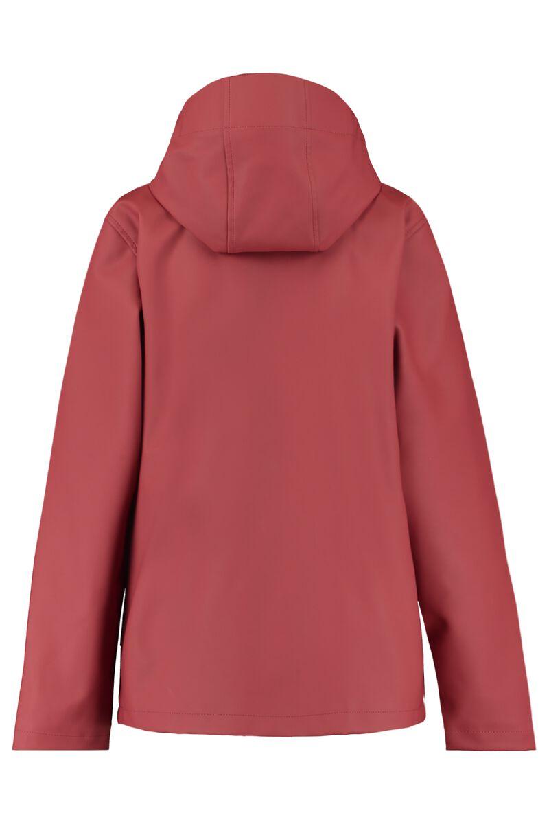 Rain jacket Janice S