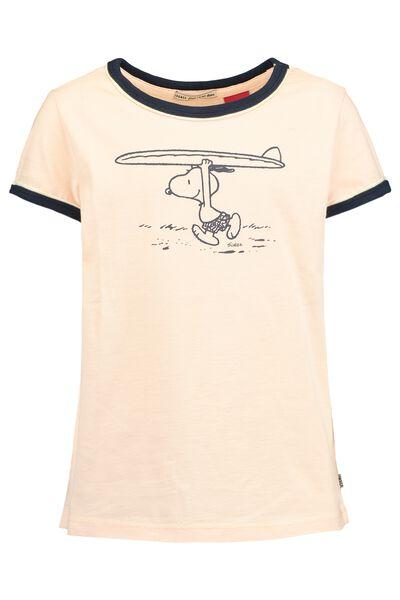 T-shirt Peanuts Eloisa