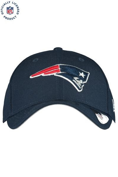 Pet NFL New England 9Forty