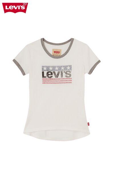 T-shirt Levi's Erin