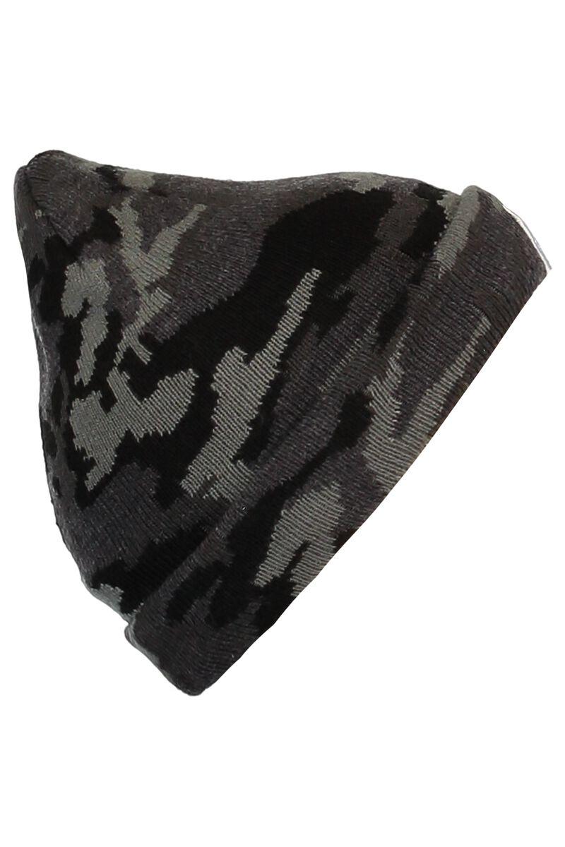 Muts Kids Essential Knit