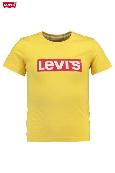 T-shirt Levi's logo