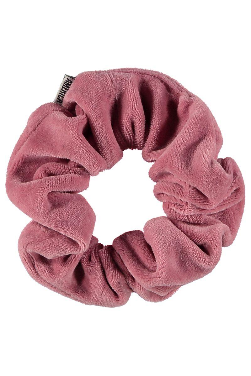 Gift Scrunchie velvet