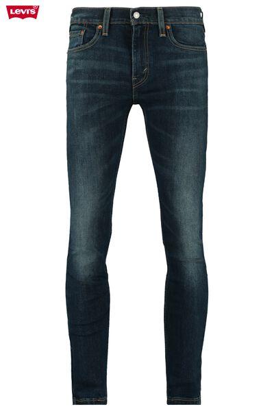 Jeans Levi's 519 extreme skinny