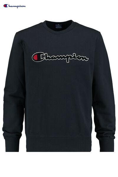 Sweater Champion logo