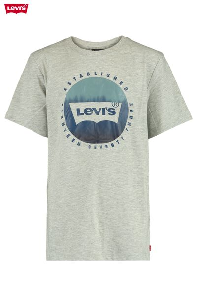Levi's t-shirt LVB SS Graphic Tee