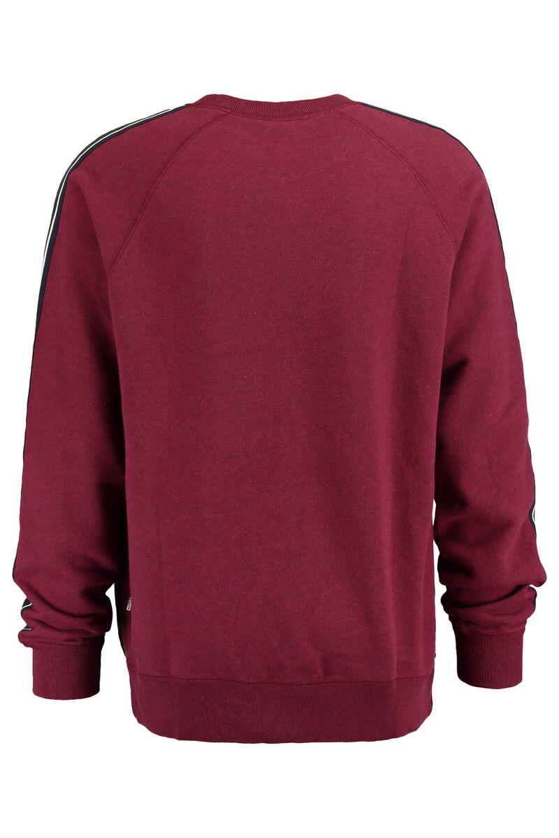 Sweater Sewell stripe