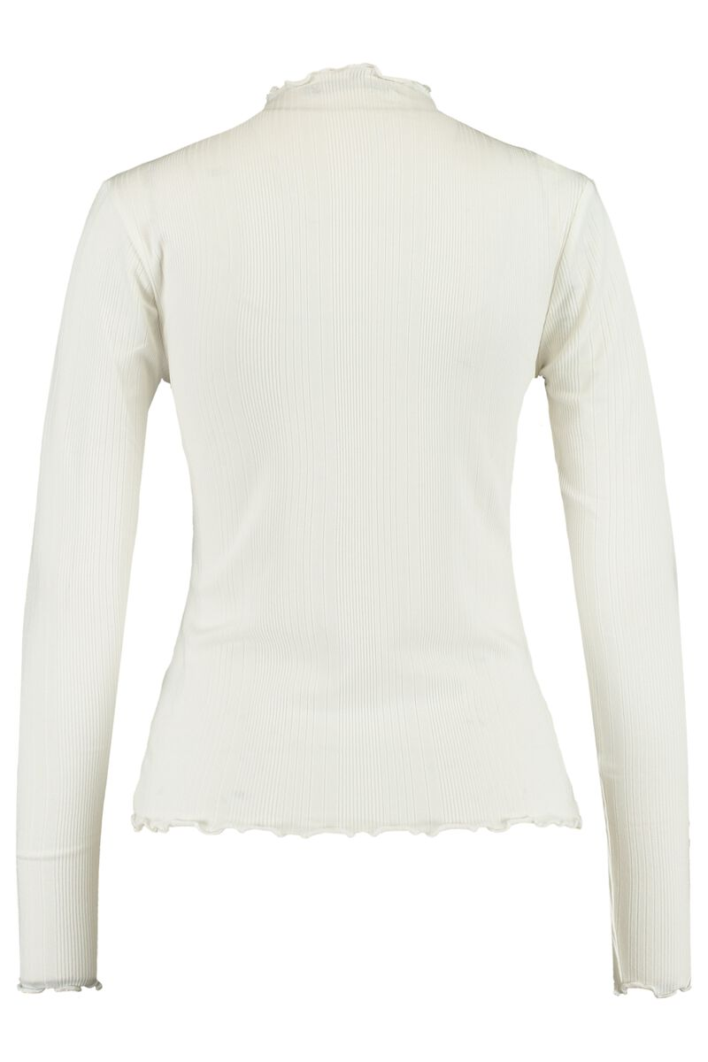 Long sleeve Lella
