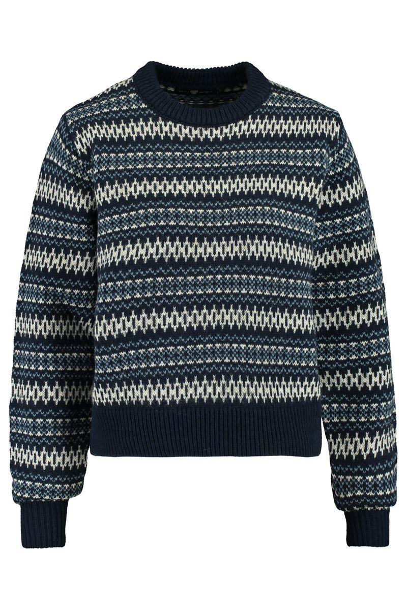Pullover Kensi