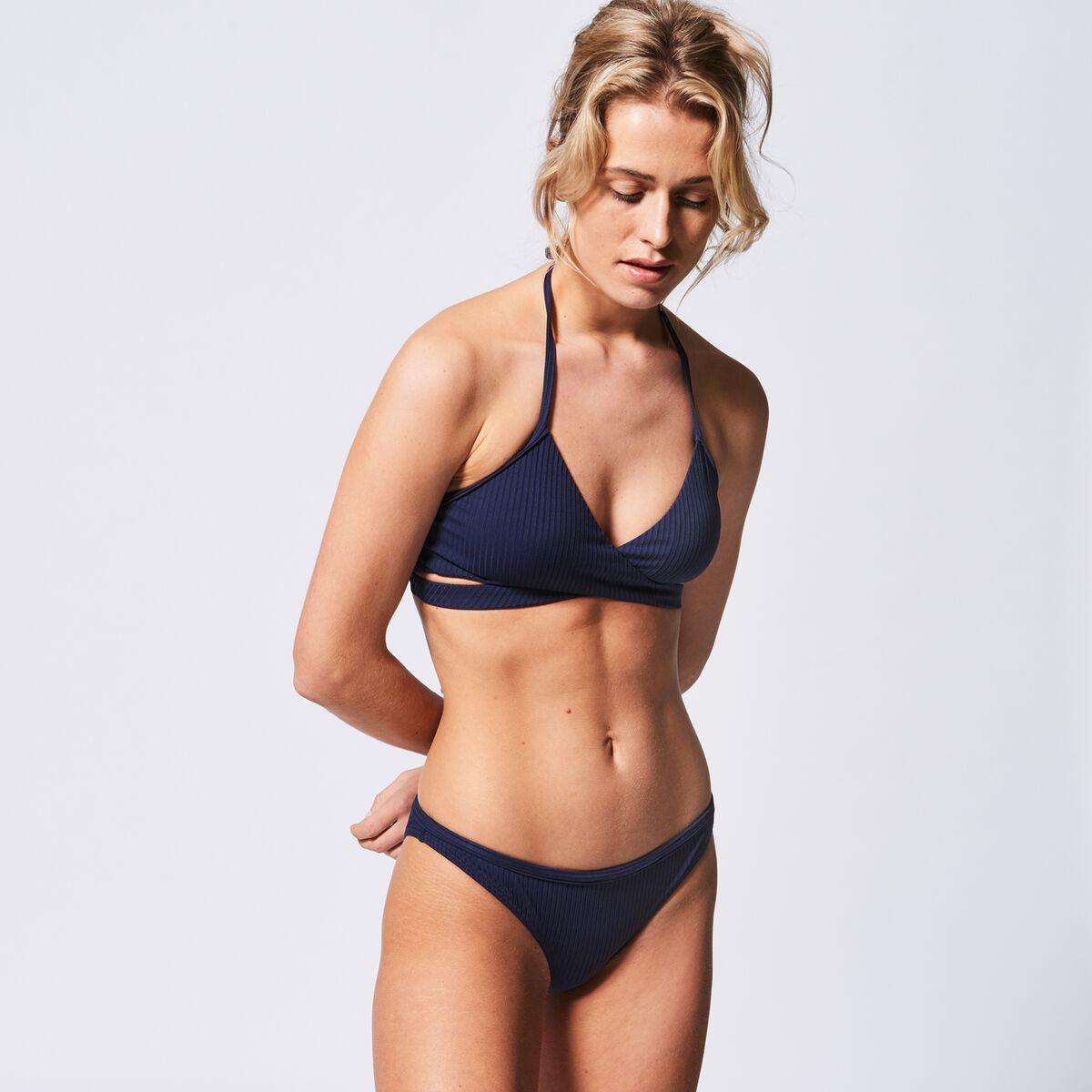 Bikinislip Amanda