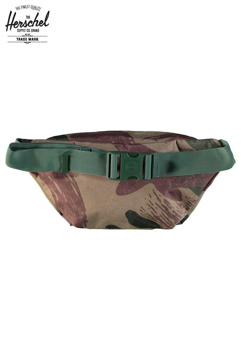 Waist bag 10017 Seventeen 3.5 L