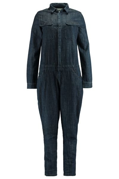 Jumpsuit Nara denim