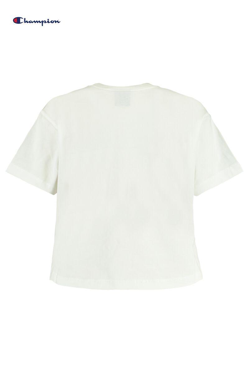 T-shirt T-shirts s/s Women C