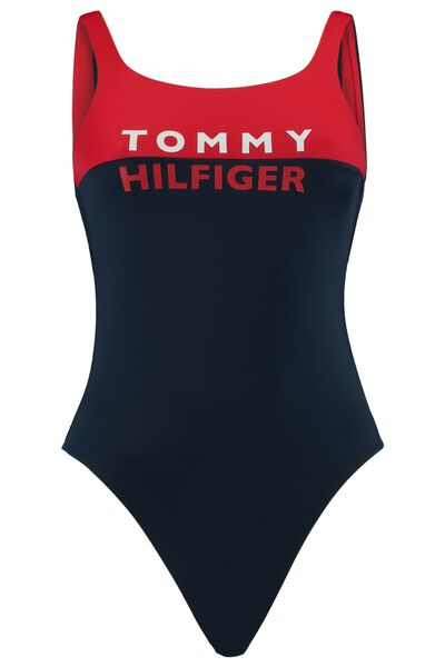 Badpak Tommy Hilfiger