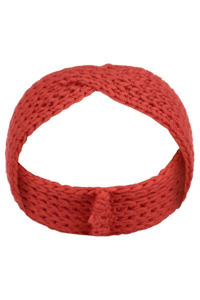 Haarband Anelly headband