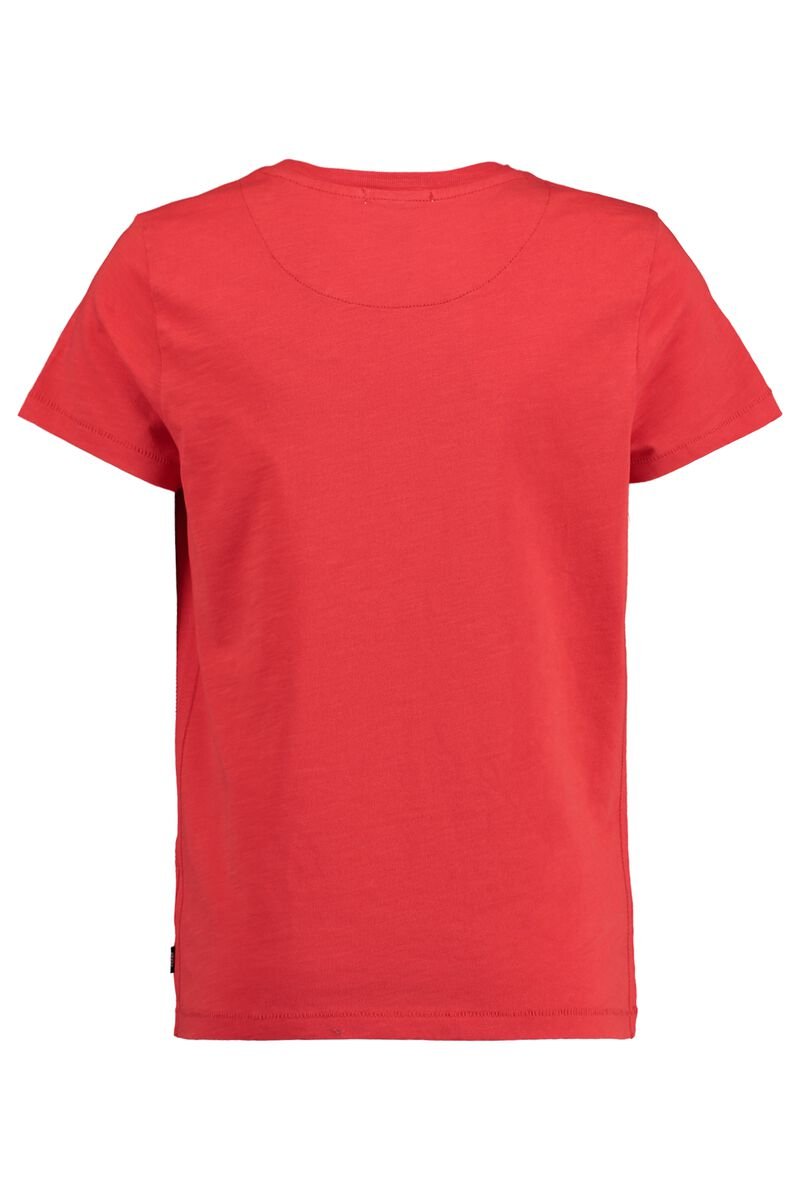 T-shirt Ean jr