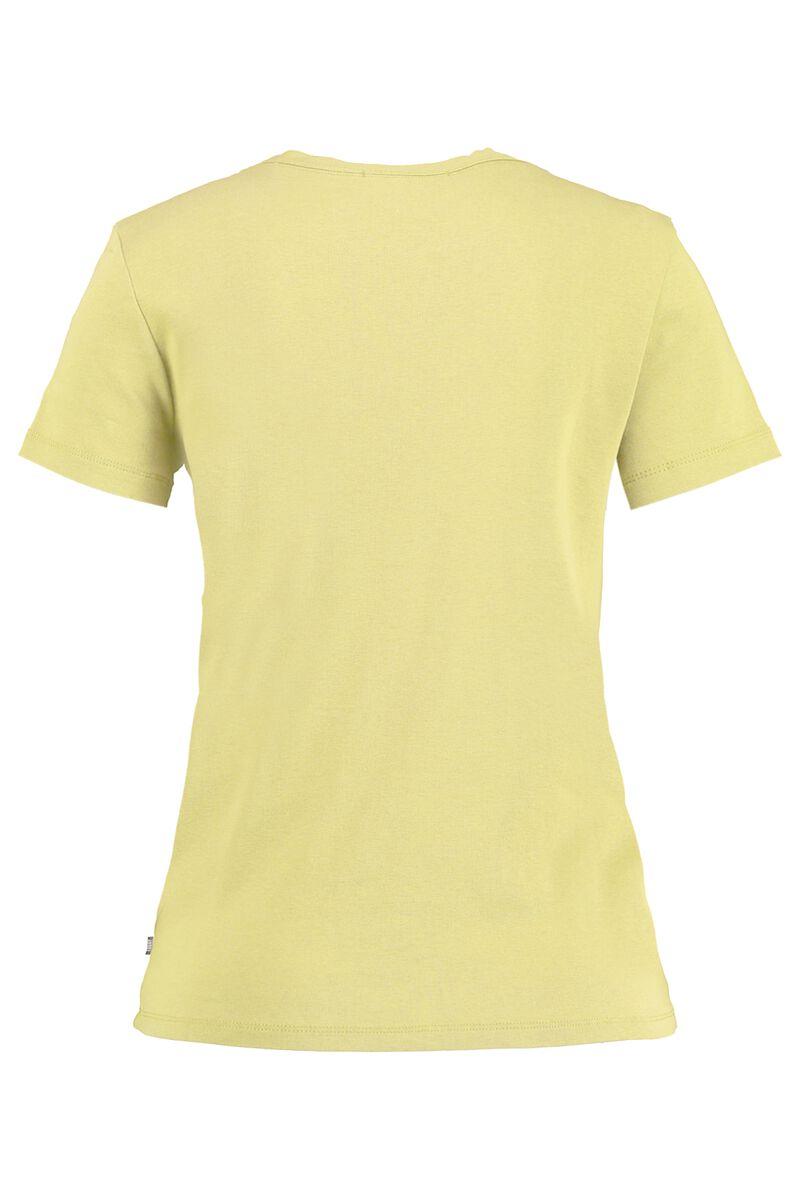 Basic T-shirt Eva