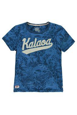T-shirt Elias