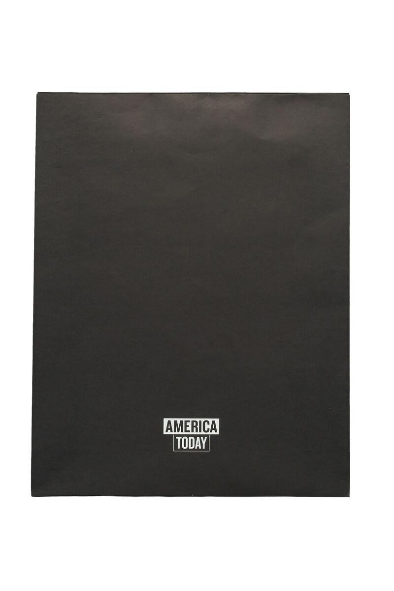 Gift Gift Bag
