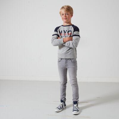 Jeans Keanu