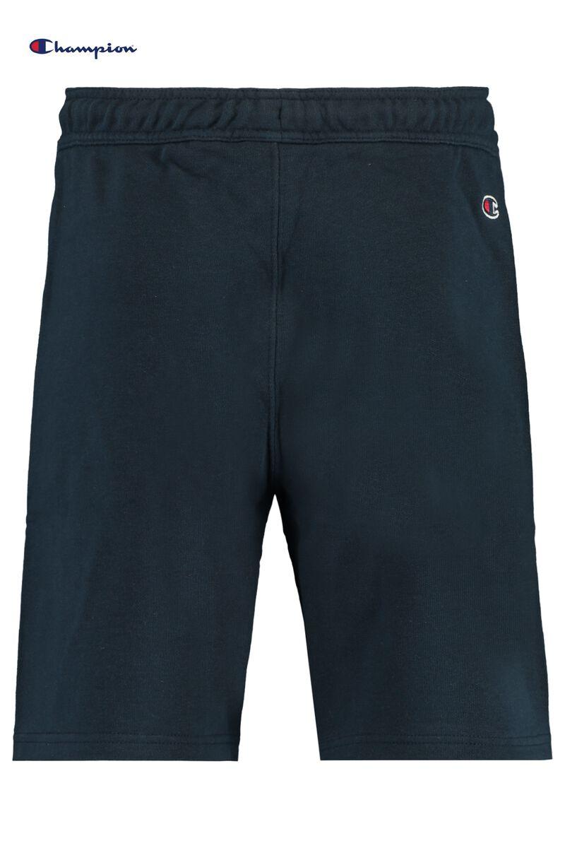 Sweat short Shorts Boys Collect.