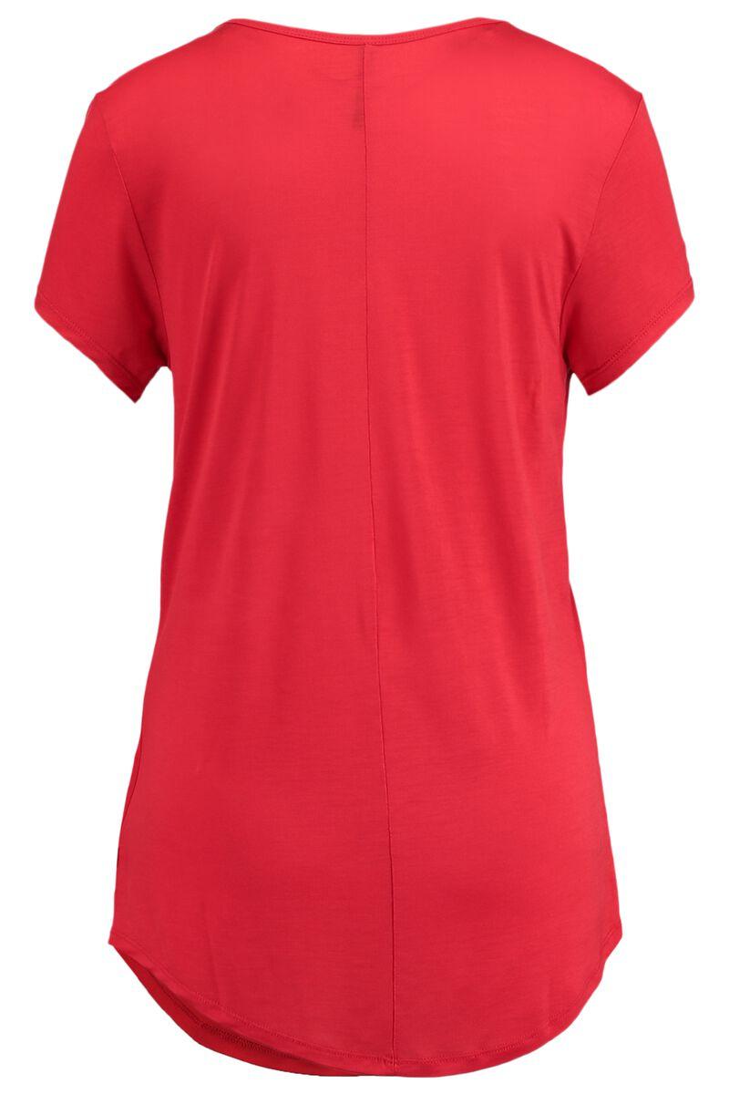 T-shirt Madge
