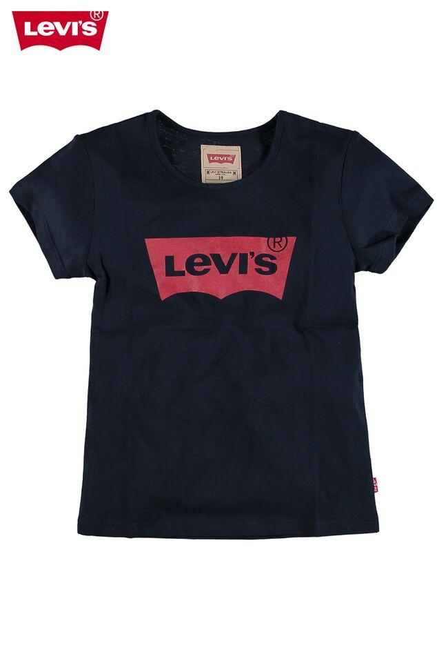 T-shirt Watt Tee shirt