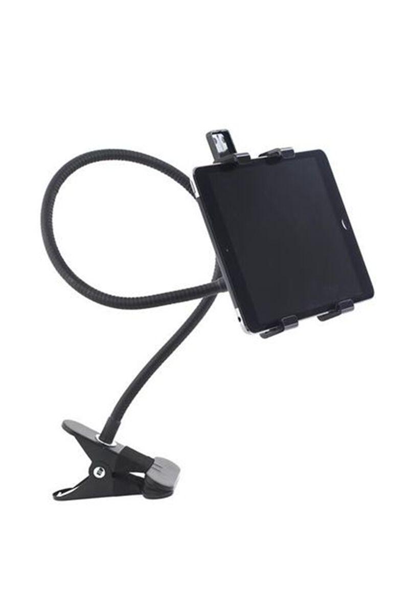 Gift Gooseneck tablet holder