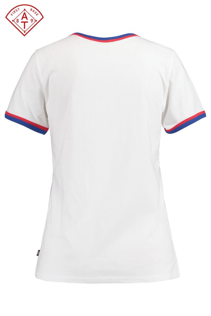 T-shirt Els