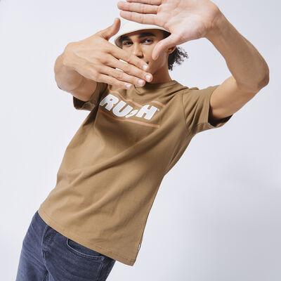 T-shirt Ebo