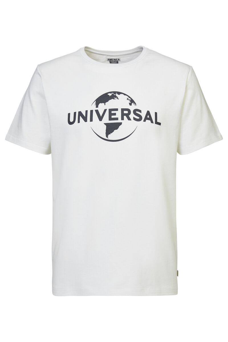 T-shirt Eastwood Universal