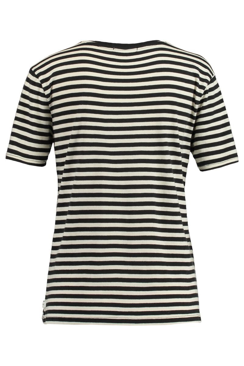 Basic T-shirt Esme