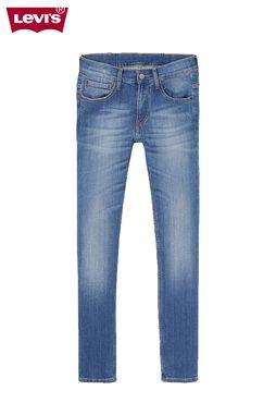 Jeans Levi's 512 Classic