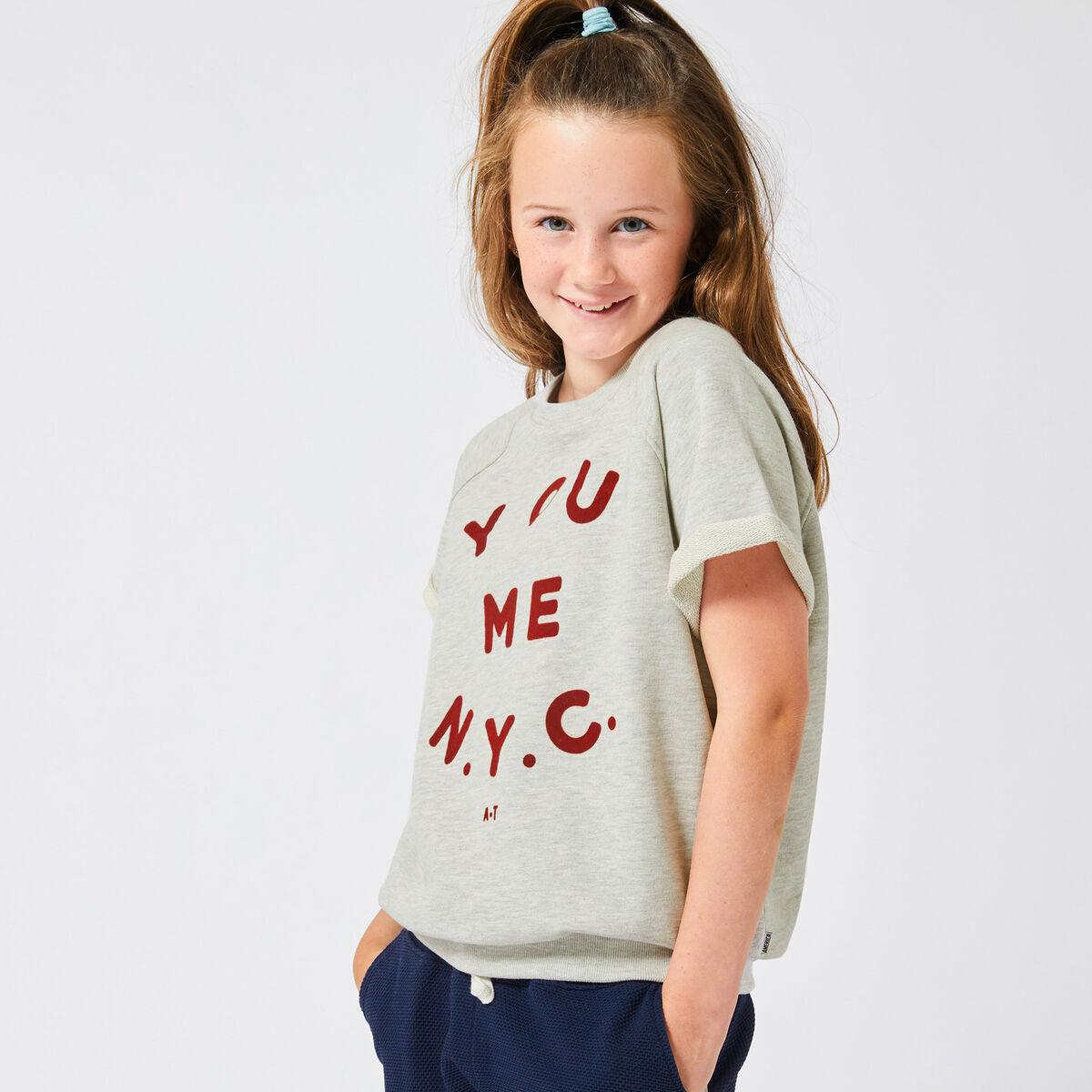 T-shirt Elisa Jr.