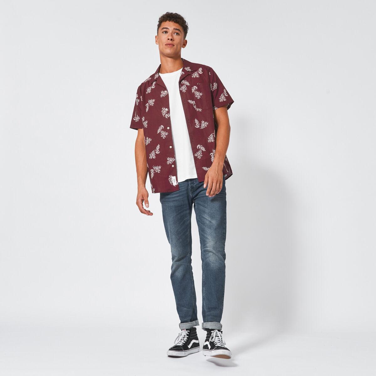 Shirt Iven